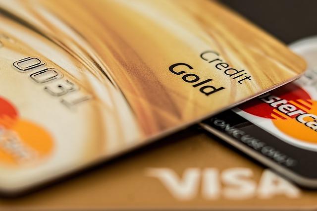https://butureview.com/wp-content/uploads/2017/05/credit-card-2010884_640.jpg